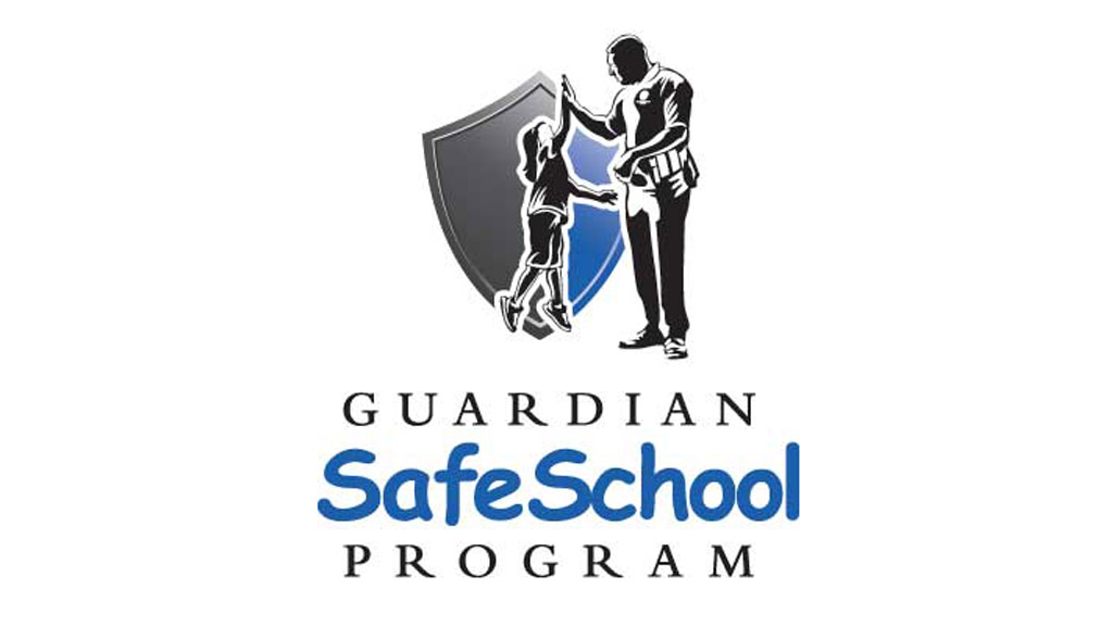 GUARDIAN_SafeSchool_Icon